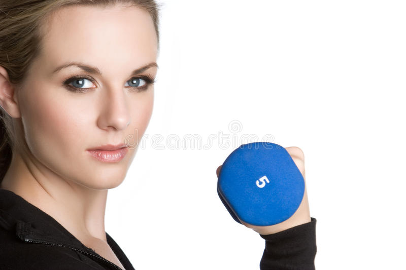 Download Healthy Girl stock image. Image of girl, woman, copy - 10767623