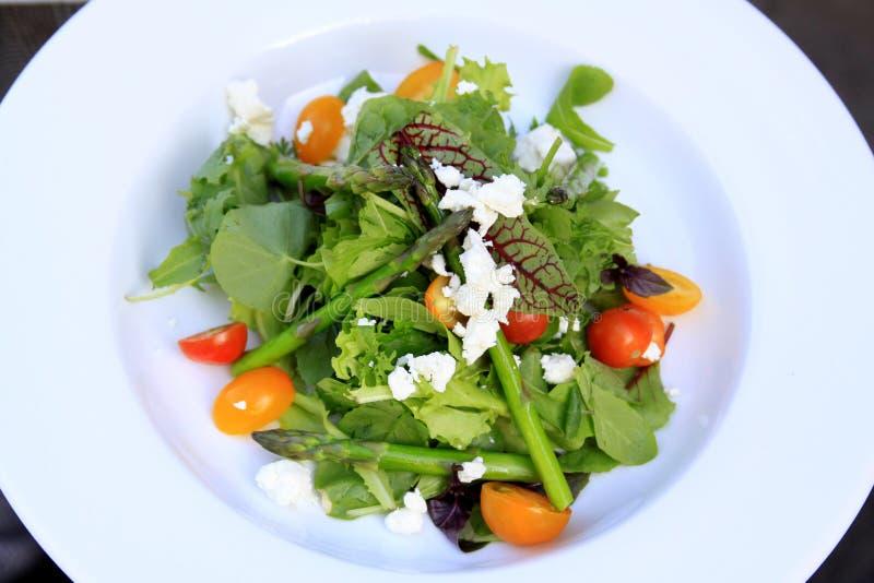 Healthy Greens stock photo