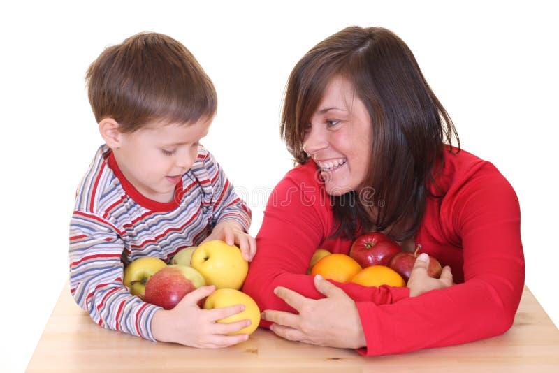 Download Healthy life stock image. Image of oranges, lady, orange - 1556949