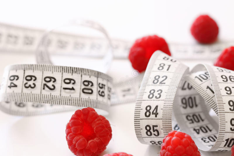 Download Healthy Lifestyle Stock Images - Image: 15268224