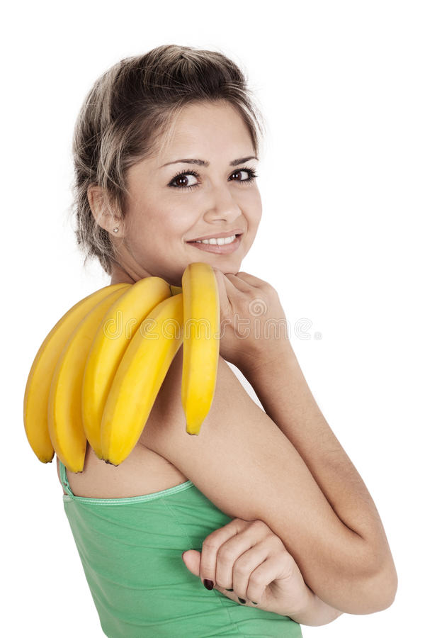 Download Healthy Lifestyle stock image. Image of person, healthy - 17658215