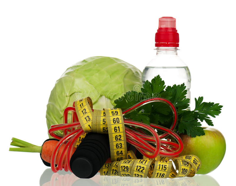 Download Healthy lifestyle stock photo. Image of concepts, health - 26089680