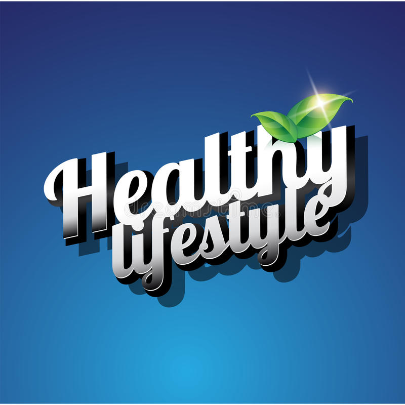 Download Healthy Lifestyle Stock Images - Image: 28669344