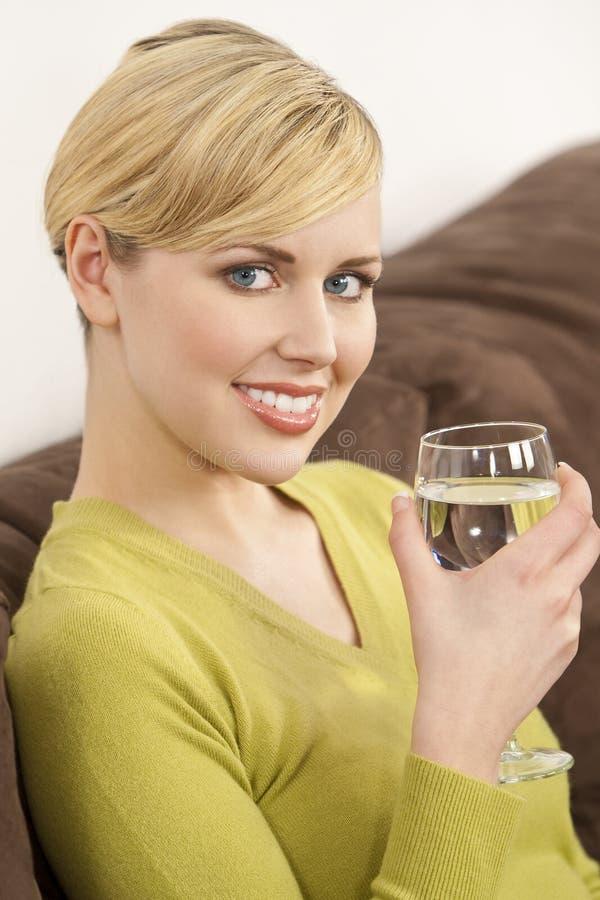 healthy lifestyle στοκ φωτογραφίες με δικαίωμα ελεύθερης χρήσης