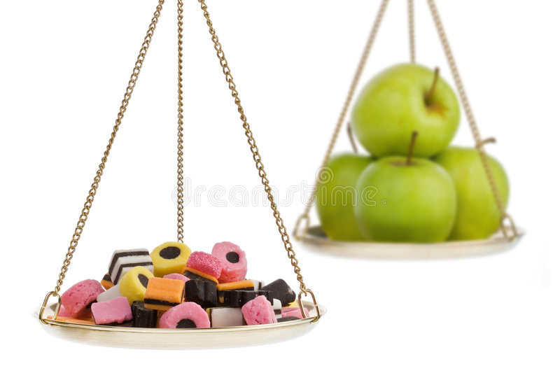 Download Healthy lifestyle concept stock image. Image of balance - 2163521