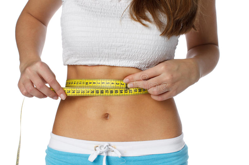Download Healthy lifestyles concept stock photo. Image of girl - 11841022