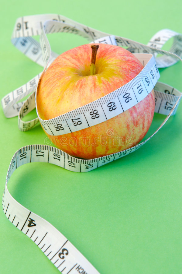 Healthy Living. Isolated conceptual healthy living shots stock images