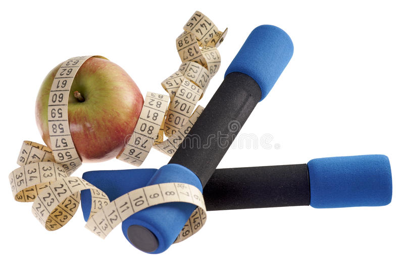 Download Healthy living stock image. Image of index, diet, mass - 39500869