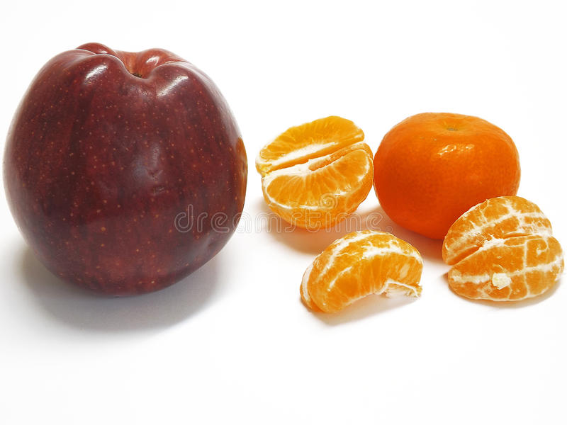 Healthy stock images