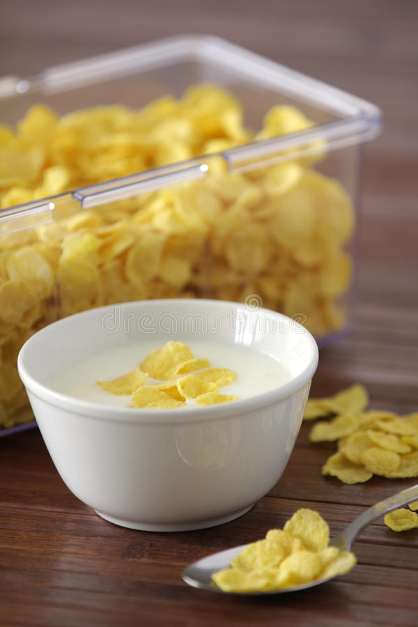 Download Healthy meal stock image. Image of food, dish, snack - 21711291