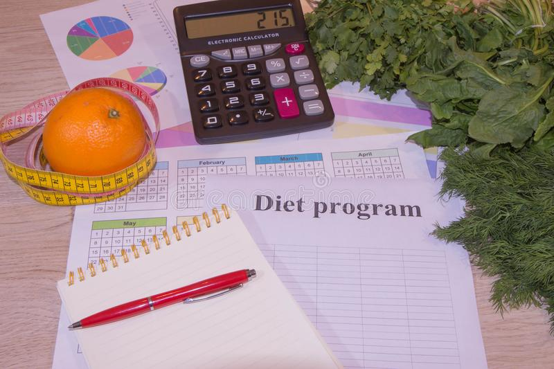 Does weight loss acupuncture work