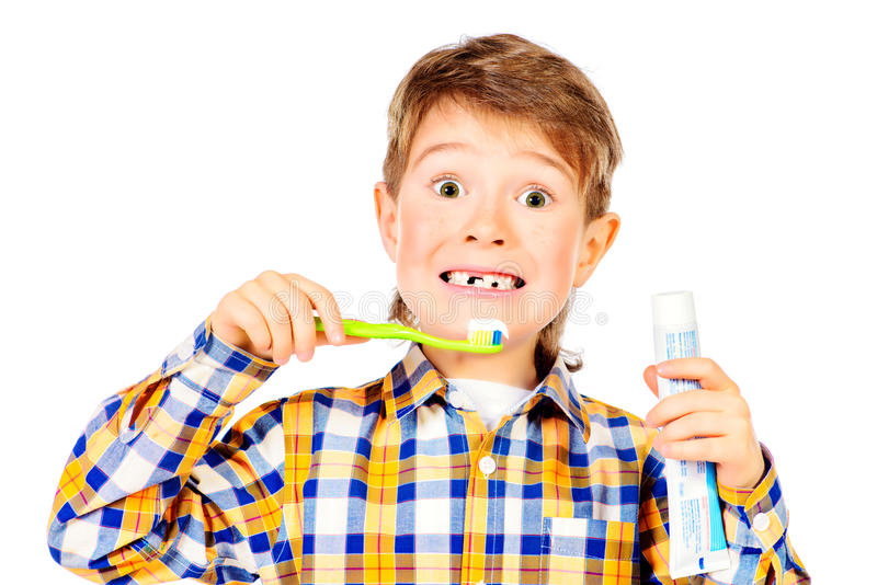 Download Healthy Teeth Stock Photo - Image: 39844997