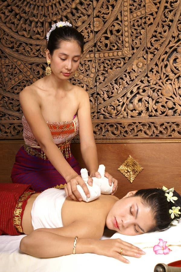 free pornomovies imperial thai massage
