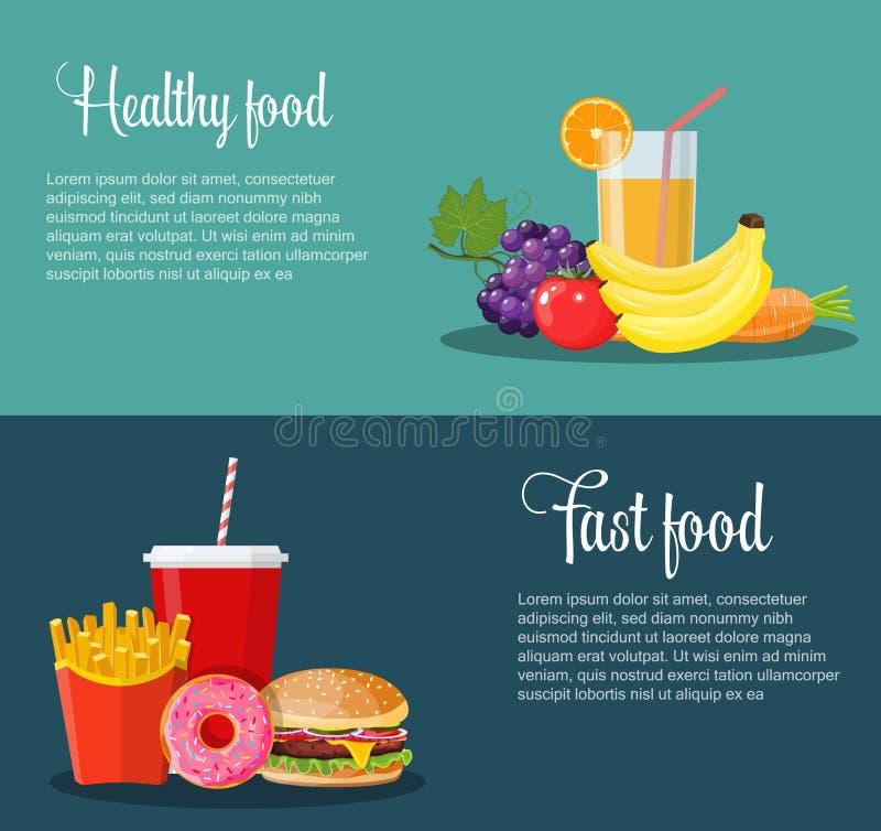 Fruit diet weight loss 3 days