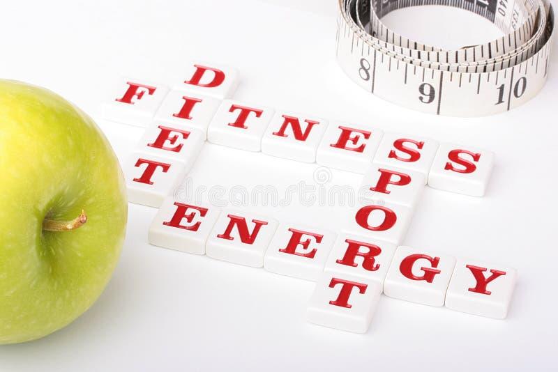 Download Healthy way of life stock photo. Image of ceramics, creative - 15061950