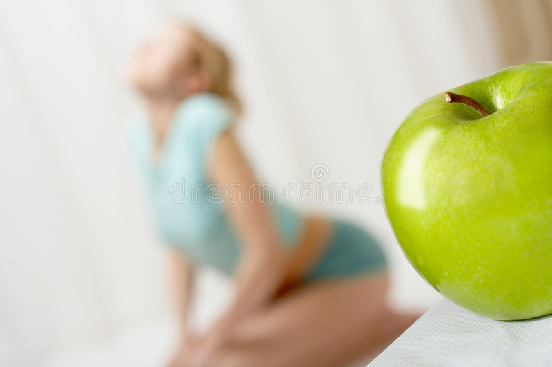 Download Healthy way of life stock photo. Image of lifestyle, health - 4441452