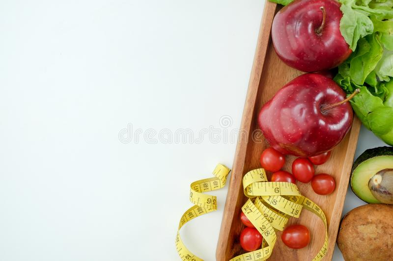 Healthy wellbeing Ketogenic diet healthy Vegetable diet nutrition and medication. Diet healthy Vegetable royalty free stock photos