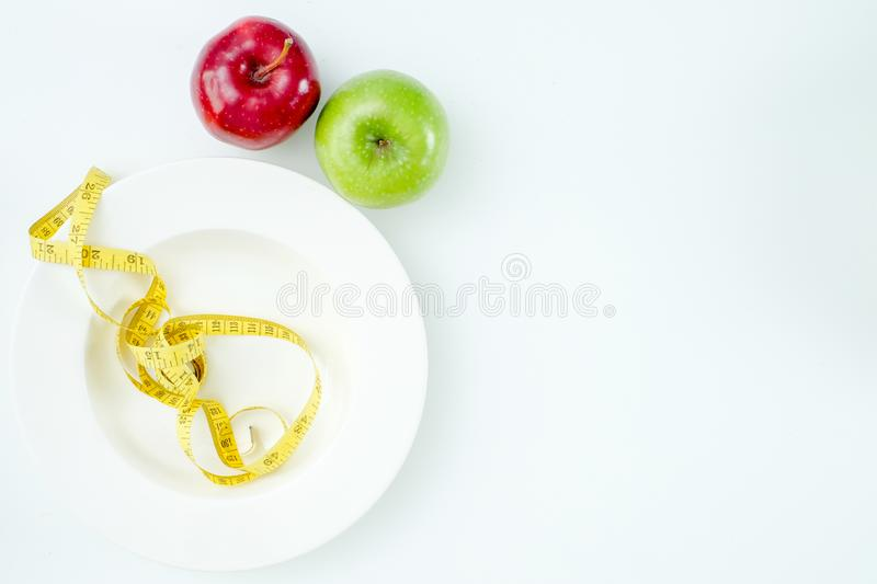 Healthy wellbeing Ketogenic diet healthy Vegetable diet nutrition and medication royalty free stock image