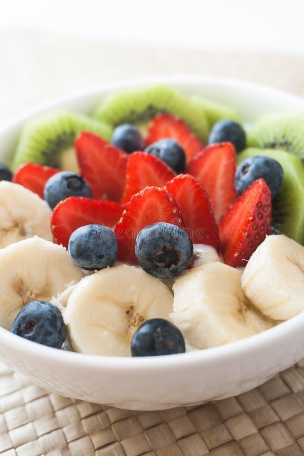 Healty mat fotografering för bildbyråer