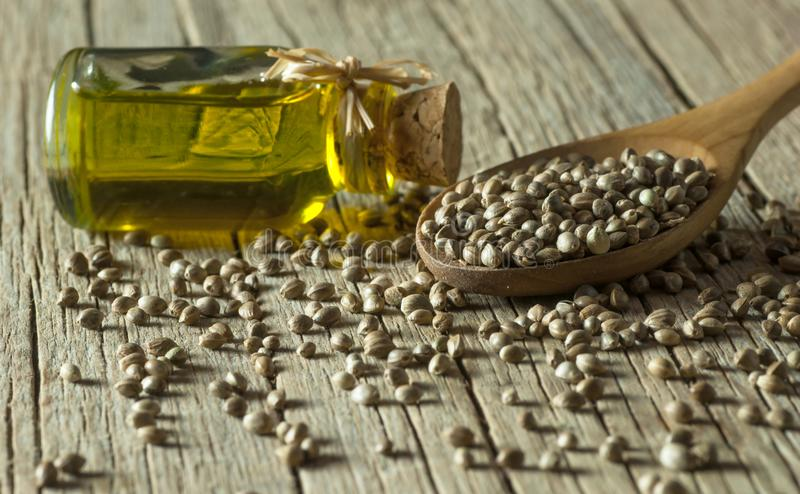 1,441 Organic Hemp Seed Oil Photos - Free & Royalty-Free Stock Photos from  Dreamstime
