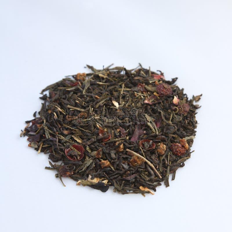 Download Heap Of Tea Stock Photo - Image: 29255480