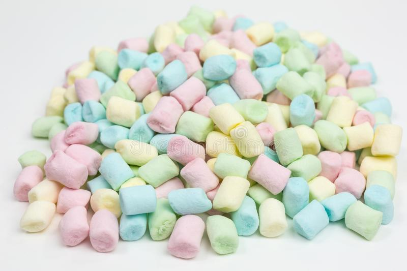 [Image: heap-tiny-marshmallows-yellow-green-blue...616266.jpg]