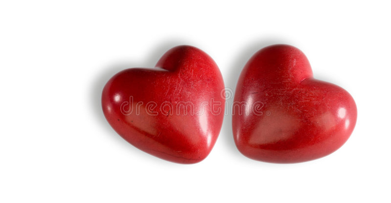 Heart royalty free stock image
