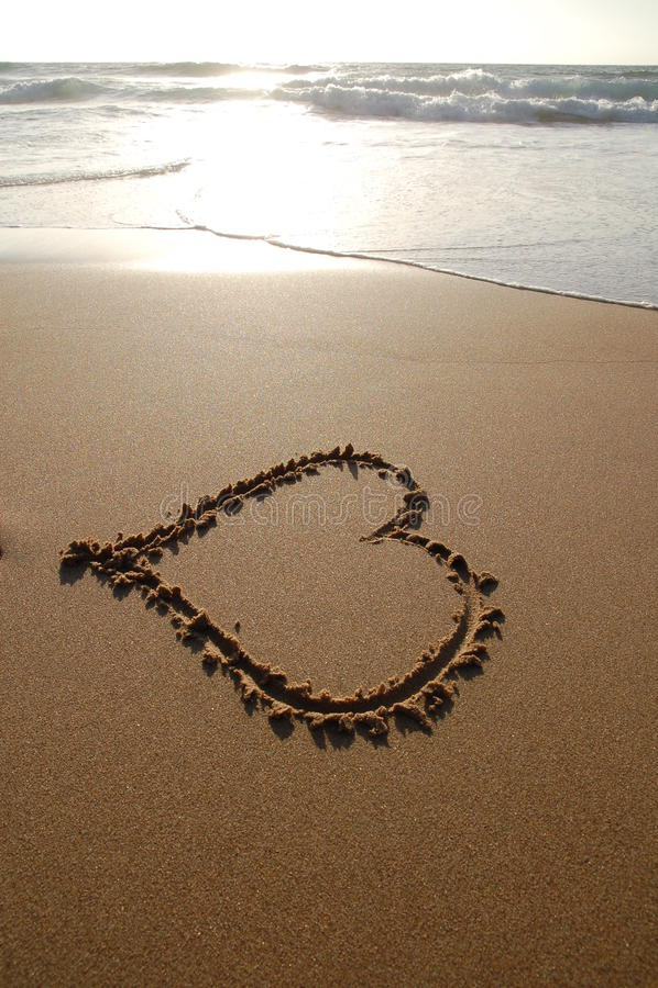 Download Heart stock photo. Image of romantic, enjoyment, romance - 14743258