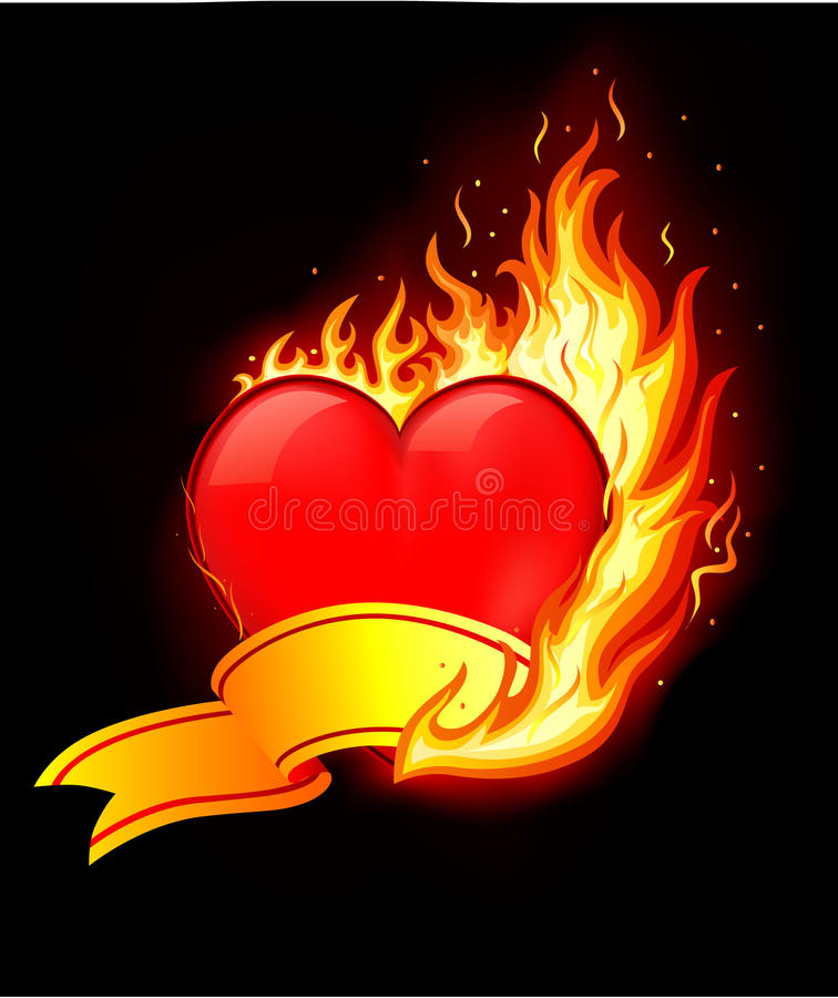 Download Heart Stock Photo - Image: 17785290