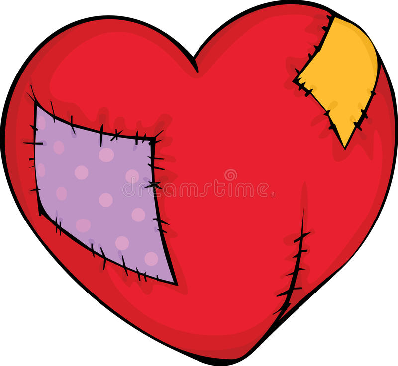 Download Heart Stock Photo - Image: 17848980