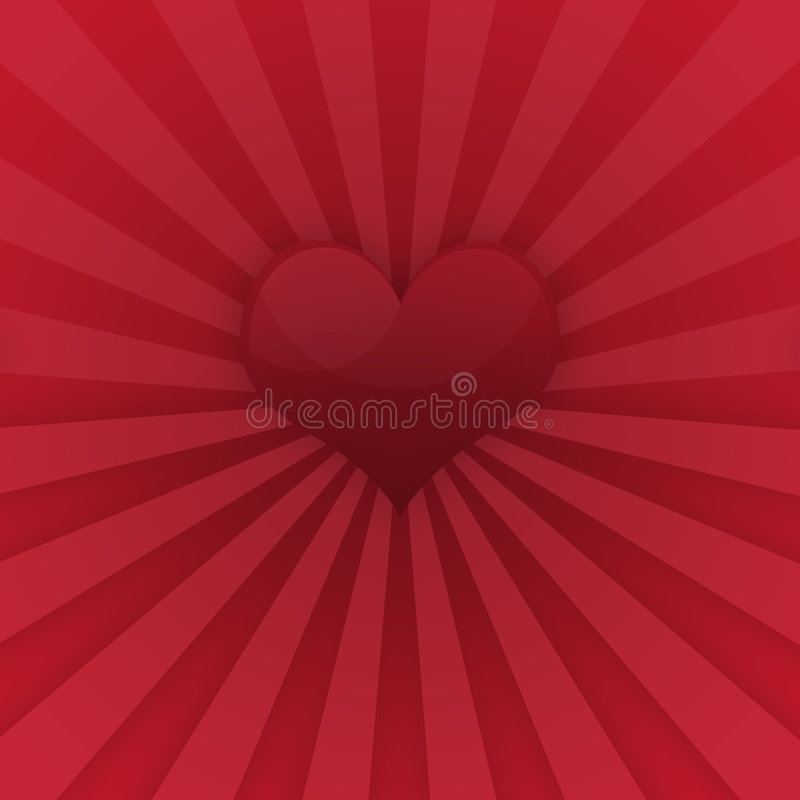 Free Heart Royalty Free Stock Photography - 1940747