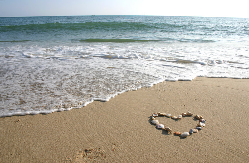 Download Heart Stock Photo - Image: 2516000