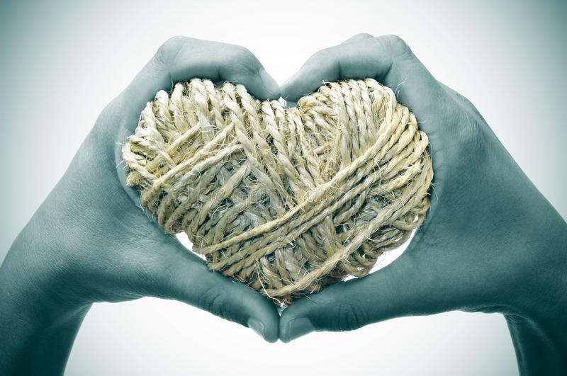 Download Heart Stock Photo - Image: 26243770