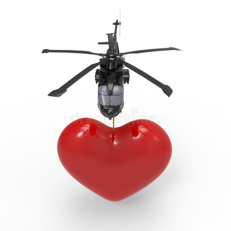 Download Heart Stock Photos - Image: 28858843