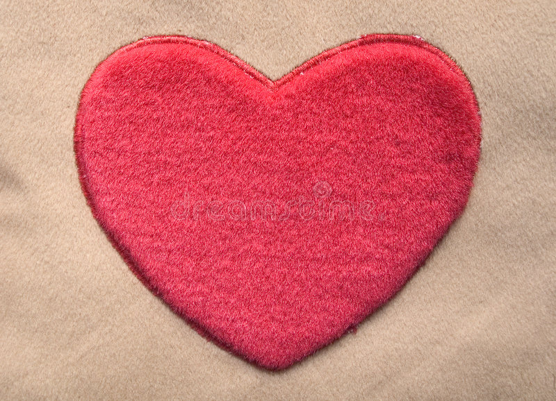 Download Heart stock image. Image of sign, love, heart, soft, warm - 29541