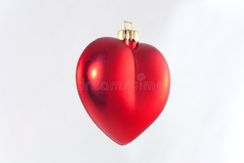 Download Heart stock photo. Image of shape, decoration, studio - 37831252
