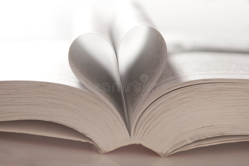 Download Heart stock photo. Image of education, composition, symbol - 7805820