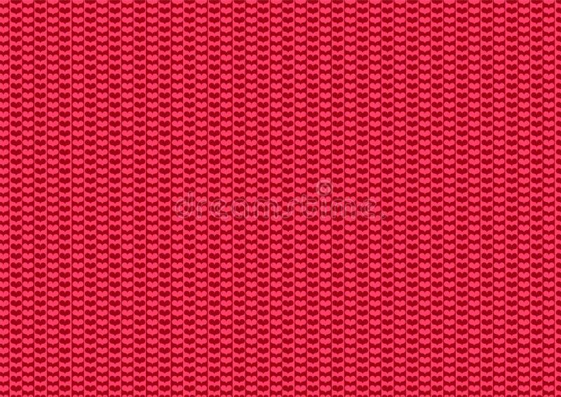 Download Heart background stock vector. Image of sample, celebration - 7236147