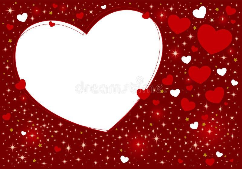 heart background design stock vector illustration of valentine rh dreamstime com heart background pics heart background pictures