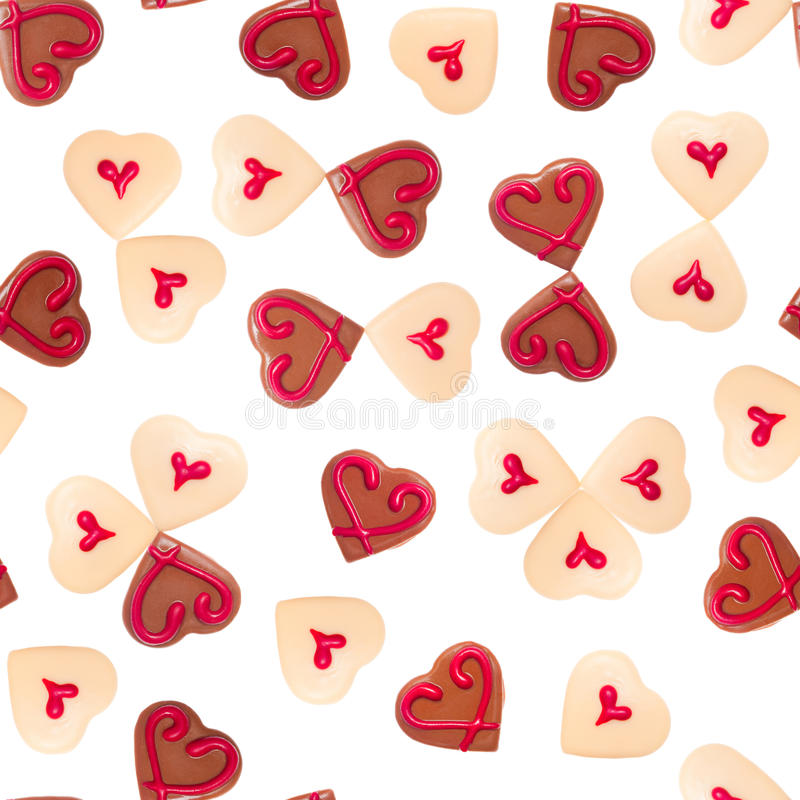 Download Heart candy stock image. Image of many, macro, symbol - 23066307