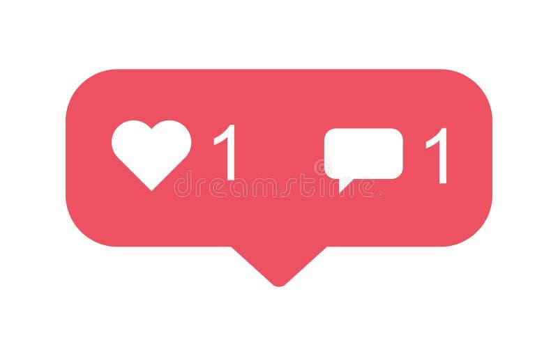 Heart Instagram Stock Illustrations 2 635 Heart Instagram Stock Illustrations Vectors Clipart Dreamstime