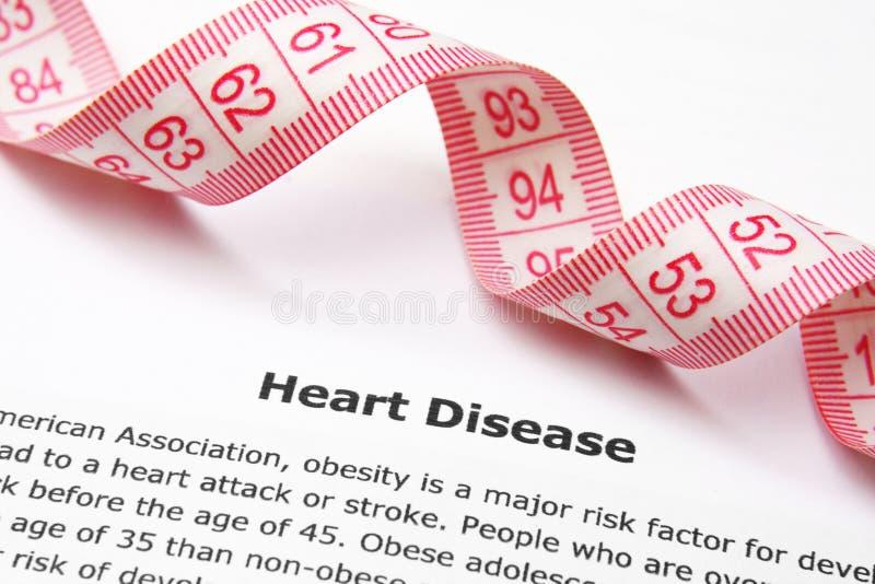 Download Heart disease stock photo. Image of illustration, medicine - 31914528