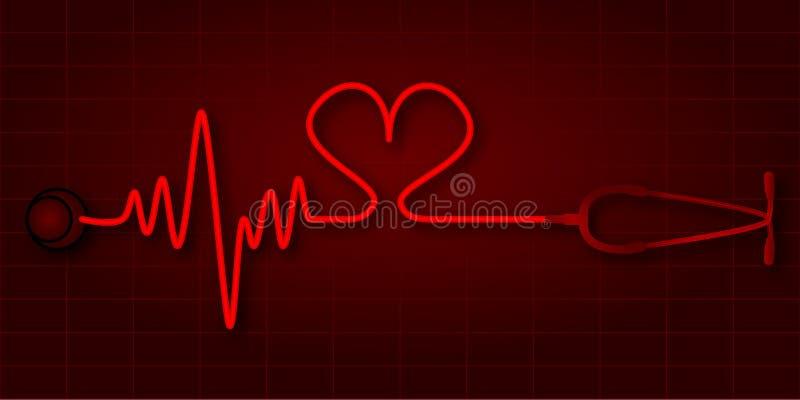 Download Heart Health Stock Photo - Image: 29163100