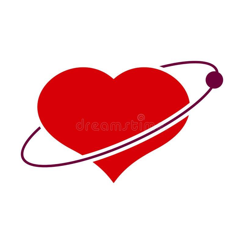 Free Heart Icon. Heart Icon Art. Heart Icon Eps. Heart Icon Image Royalty Free Stock Photos - 169203748
