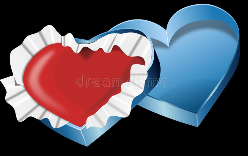 Heart, Love, Product Design, Computer Wallpaper stock photo