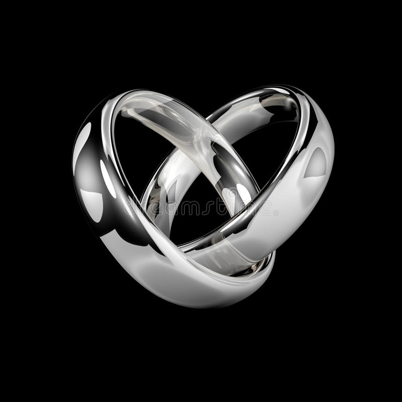 of accessories photos download brilliants platinum rings image stock jewelry with