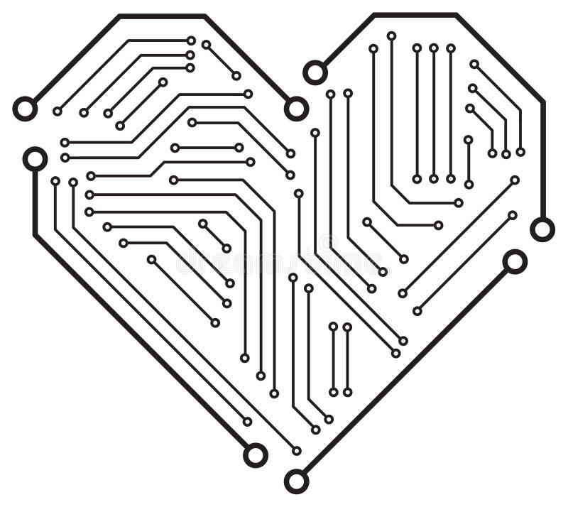 motherboard stock illustrations  u2013 27 663 motherboard stock illustrations  vectors  u0026 clipart