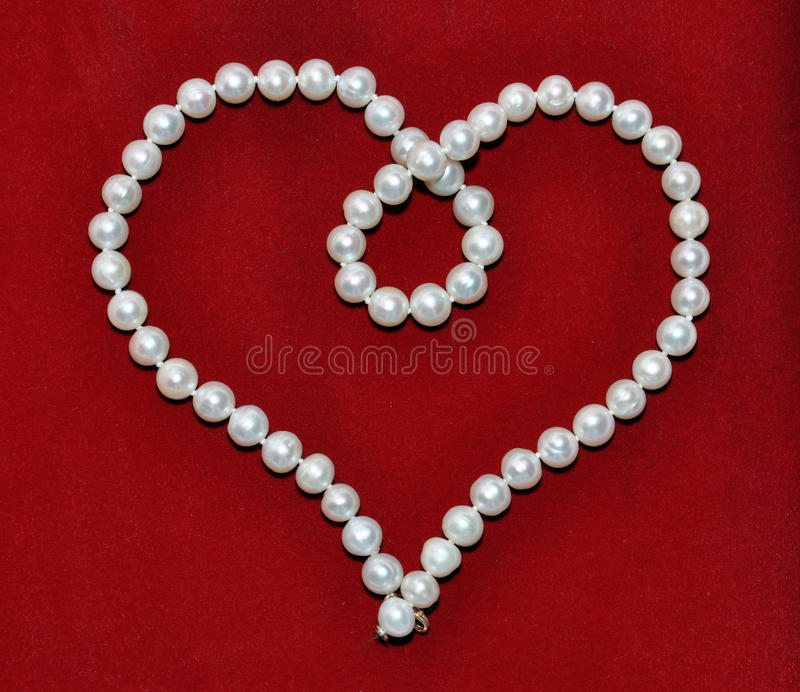 Download Heart stock photo. Image of accessory, decoration, chocolate - 29834928