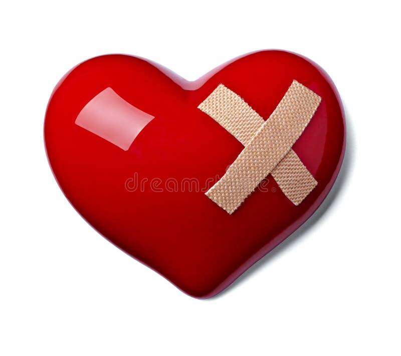 Download Heart shape stock image. Image of celebration, accident - 24192521