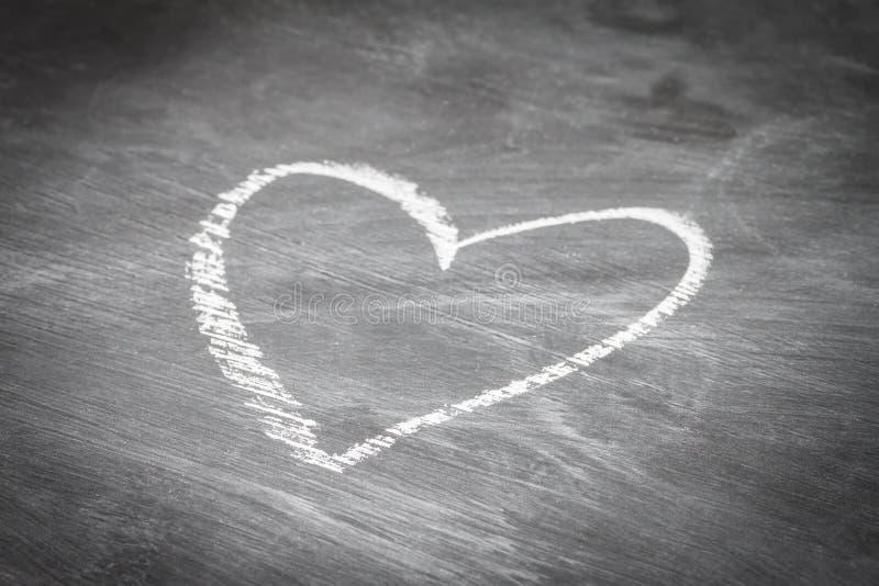 Heart shape. royalty free stock photo
